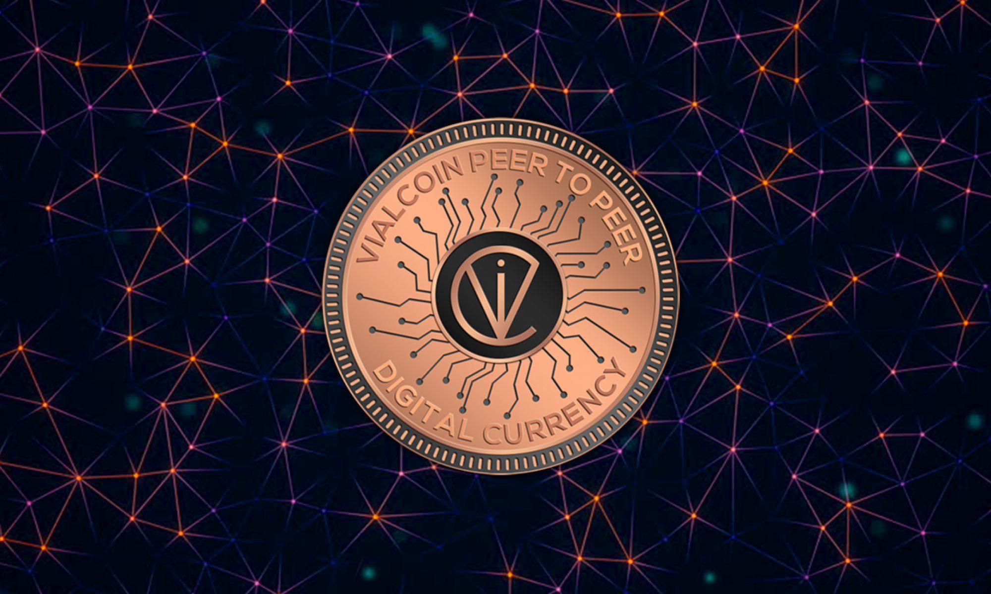 VialCoin