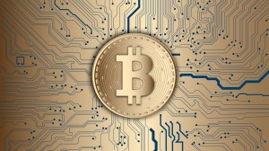 bitcoin-3089728_1920